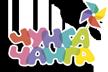 ЧУНГА-ЧАНГА logo